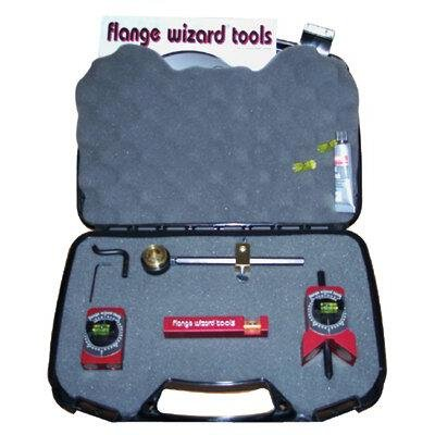 Lil' Wiz Tool Kits - lil' wiz case (Wizard Tools compare prices)