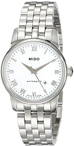 mido-ladies-watch-automatic-baroncelli-ii-m76004261