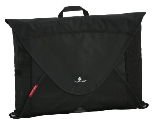 eagle-creek-pack-it-garment-bolsas-organizadoras-large-negro-2016