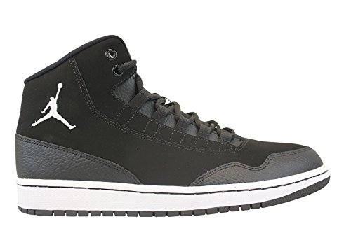 nike-herren-jordan-executive-sneakers-schwarz-black-white-white-43-eu