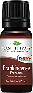 Plant Therapy Essential Oils Frankincense Frereana Essential Oil