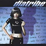 Diatribe By Diatribe (1996-11-19)