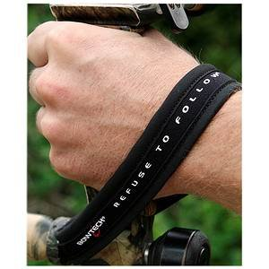 OPS Bowtech Refuse to Follow Wrist Sling