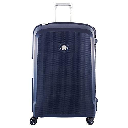 delsey-koffer-blau-blau-00384182102