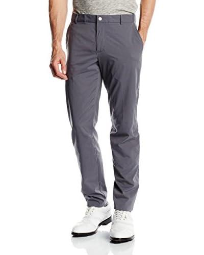 Nike Pantalón Modern Tech