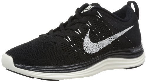 buy online 4ee1f 01ad0 ... spain women atlethic shoes nike womens flyknit lunar1 style 554888011  buyer guides 5a9fb 23aa0