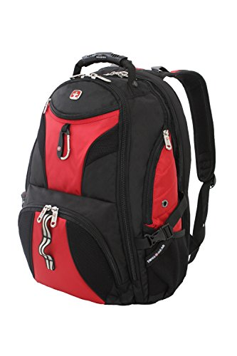 Luggagebage brand name luggages and bags for Travel gear brand