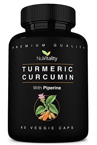 Turmeric-Curcumin-with-BioPerine-Black-Pepper-Extract-Premium-Highest-Potency-Pain-Relief-Joint-Support-Supplement-95-Standardized-Curcuminoids-Anti-inflammatory-Non-GMO-Veg-Capsules-Pills