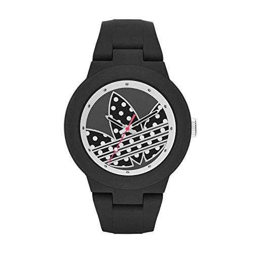Women's Wrist Watch Adidas ADH3050