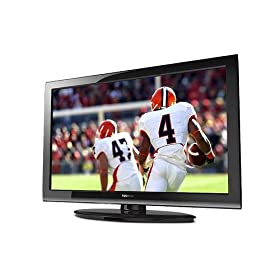 tv lg 42ls3400 42 inch 1080p 60hz led lcd hdtv