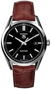 Tag Heuer Carrera Men's Watch WV211B.FC6181