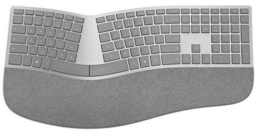 microsoft-surface-ergonomic-keyboard