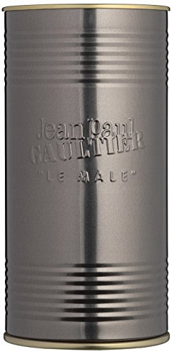Jean Paul Gaultier Le Male Index