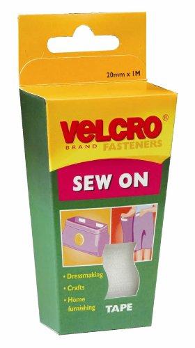 velcro-60298-klettband-zum-aufnahen-weiss-20-mm-x-1-m