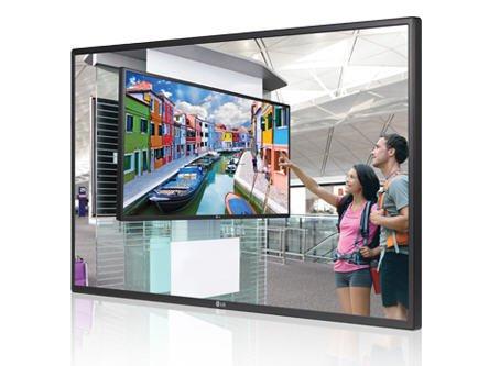 The Best 47Wl30Ms-D - Led Tv - Full Hd - Ips - 47 Inch - 1920 X 1080 - 1080P - 16:9 - 100