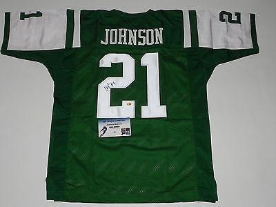 Johnson & Johnson New York front-1042987