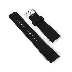 Dreamvasion Sport Silicone Watch Band Strap Bracelet for Samsung Galaxy Gear S2 Classic SM-R7320 Smart Watch (Sport Silicone)