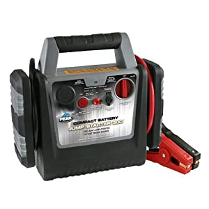 my vector jump starter 300 amp wont charge charge - arrondawkins's blog  typepad