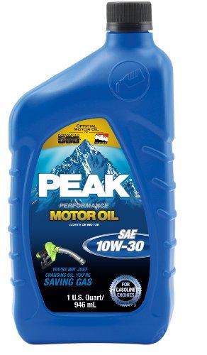 peak-p3m0176-sae-10w-30-multigrade-motor-oil-1-quart-bottle-case-of-6