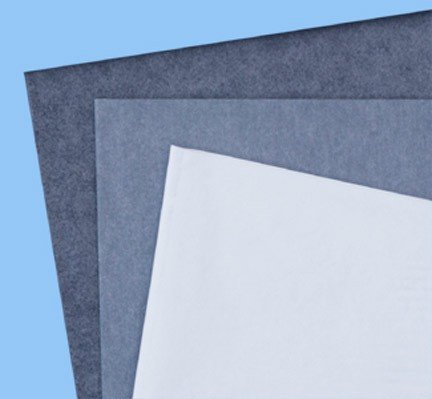 Woodcraft-Patterns-Carbon-Transfer-Paper-24-x-48-sheets-The-Winfield-Collection