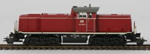 Trix 22203 - Diesellok BR 290 DB