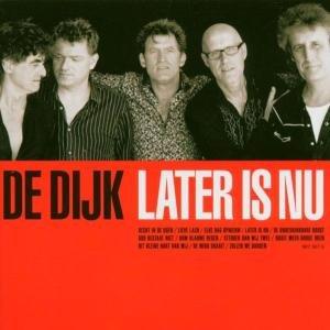 De Dijk - Zullen We Dansen Disc 2 - Zortam Music