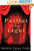 Put Out the Light (The Jenny Connors Mystery Series)