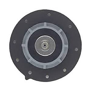 Amazon.com : TORO CO M/R IRRIGATION L13000 Valve Replacement Diaphragm : Automatic Lawn