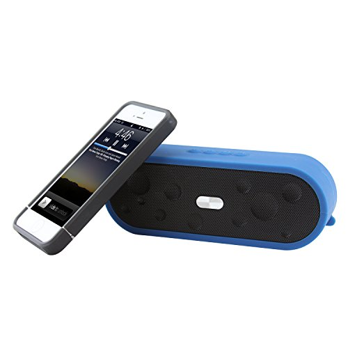 LB1 High Performance New Bluetooth Speaker for iPod Touch 5th generation Yellow 64GB Portable Water Resistant Mini Wireless Music System Built-in Microphone Hand-free Wireless Speaker (Blue) b116xw03 v0 v 0 v 1 lp116wh2 m116nwr1 r0 ltn116at06 n116bge lb1 n116bge l42 lb1 new