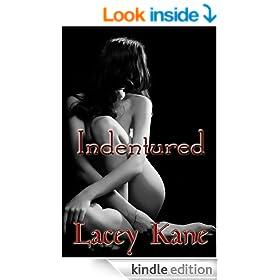 Indentured