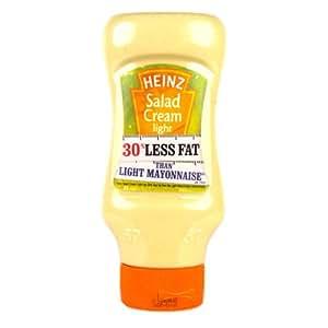 Heinz Tomato Ketchup SWOT Analysis, Competitors & USP