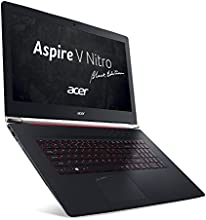 Comprar Acer Aspire V Nitro VN7-792G-76S9 - Portátil de 17.3
