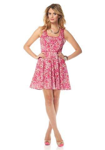 designer-kleid-pink-beige-jessica-simpson-kleid-sommerkleid-8-38