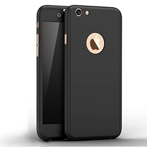custodia-iphone-se-5-5s-360-gradi-yooweir-ultra-sottile-pc-copertura-anteriore-indietro-cover-con-pe