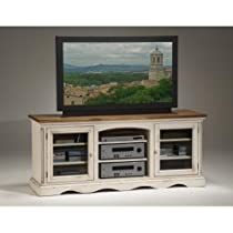 Hot Sale Hillsdale Wilshire Entertainment Console
