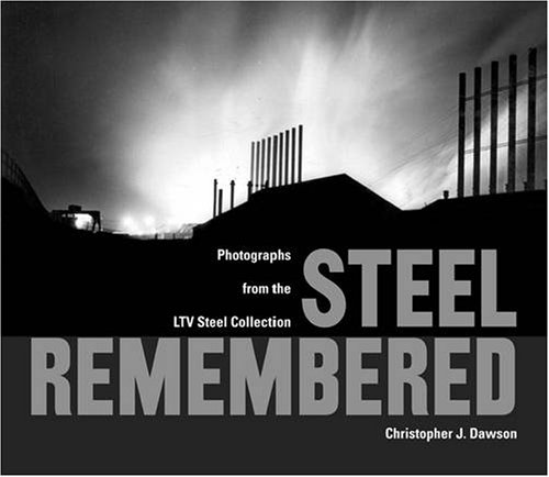 steel-remembered-photos-from-the-ltv-steel-collection