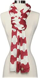 Vince Camuto Women's Signature Scarf