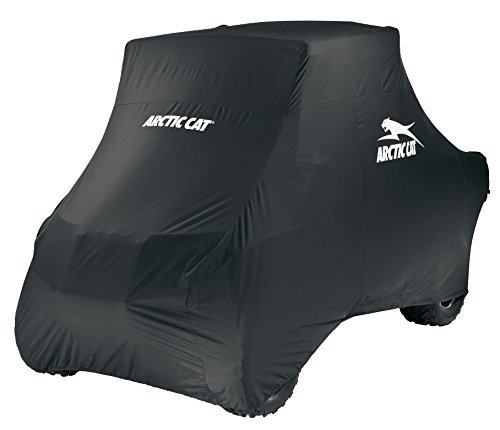 Arctic-Cat-2006-2013-Prowler-Models-Trailerable-Cover-Black-XTX-XTZ-1436-559