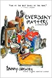 img - for Everyday Matters Publisher: Hyperion book / textbook / text book
