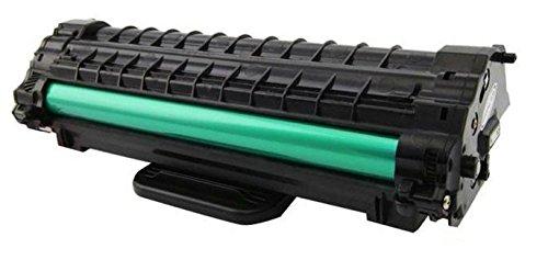 toner-compatibile-per-samsung-ml-1610-ml-1615-ml-1650-ml-2010-ml-2015-ml-2510-ml-2570-ml-2571-scx-43