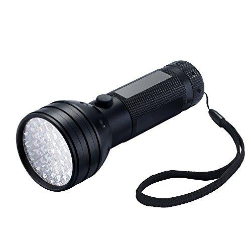 topop-51-led-uv-uv-taschenlampe-schwarzlichtlampe-schwarzlicht-unterstutzt-von-batterien-batterien-n