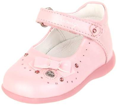 儿童 童鞋 女宝