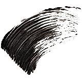 Sleek Waterproof Mascara - Clear