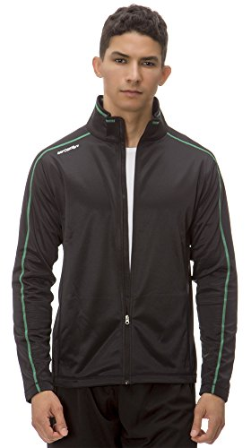 AeroSkin-Dry-Mens-Performance-Track-Jacket