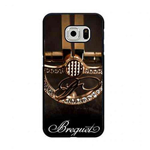 luxus-breguet-handyhulle-abdeckung-samsung-galaxy-s7edge-hullefamous-watch-brand-breguet-handyhulles
