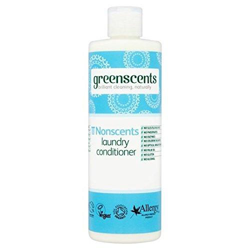greenscents-nonscents-wascherei-conditioner-400ml