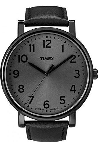 timex-t2n346-reloj-unisex-de-cuarzo-correa-de-piel-color-negro