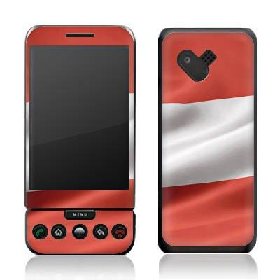 telekom-g1-case-skin-sticker-aus-vinyl-folie-aufkleber-osterreich-flagge-austria