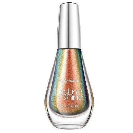 Sally-Hansen-Lustre-Shine-Nail-Color-Firefly-033-oz-WLM