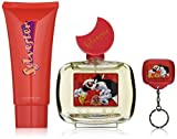 First American Brands Sylvester Perfume for Children, 3.4 Ounce